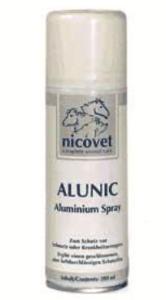 Alunic