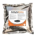 AviLyte Extra