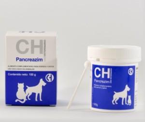 pancreazim