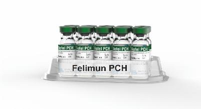 FELIMUN PCH (vakcina za mačke)