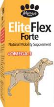 ELITE FLEX FORTE, sirup za bolju pokretljivost zglobova