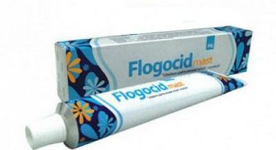 FLOGOCID MAST
