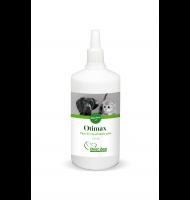 OTIMAX ( losion za čišćenje i njegu očiju sa aloe verom i ekstraktom nevena)